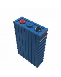 CALB 3.2V 72Ah Battery