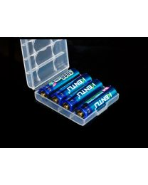 Kentli AA 3000 PH5 1.5V Battery