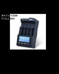 opus bt-c3100